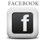 komorn law facebook