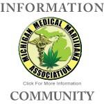michigan_medical_marijuana_association