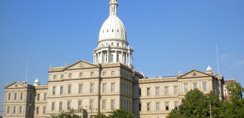 Medical marijuana bill to make accessability easier headed
