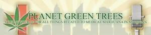 planet-green-trees-blog-radio