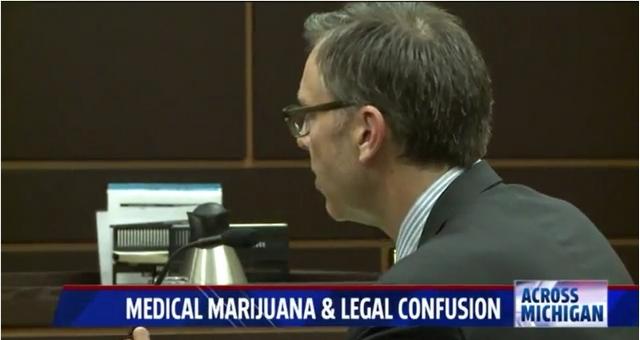 Fox17News_Video_Grabs_Michigan_Medical_Marijuana_150425_2