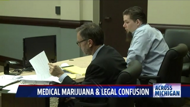 Fox17News_Video_Grabs_Michigan_Medical_Marijuana_150425_3