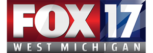 Komorn Law-Fox 17 Michigan