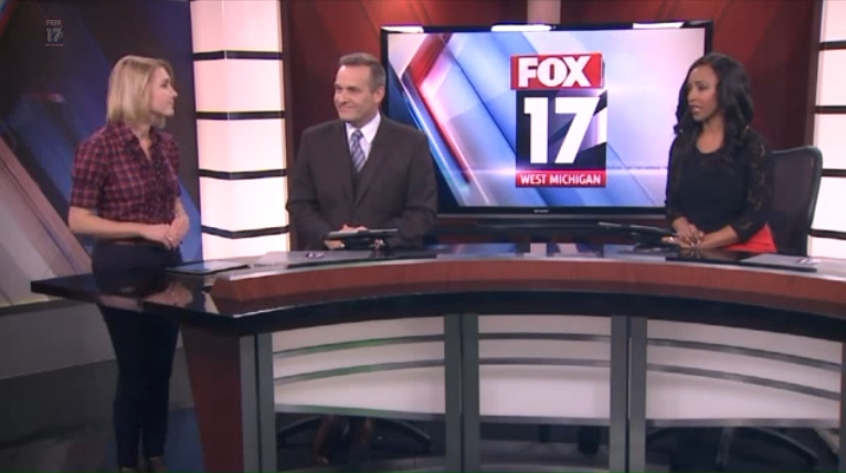 Fox 17 Max Lorencz Case - Komorn Law