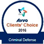 Komorn_Law_AVVO_Client_Choice