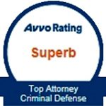 Komorn_Law_AVVO_Top_Attorney