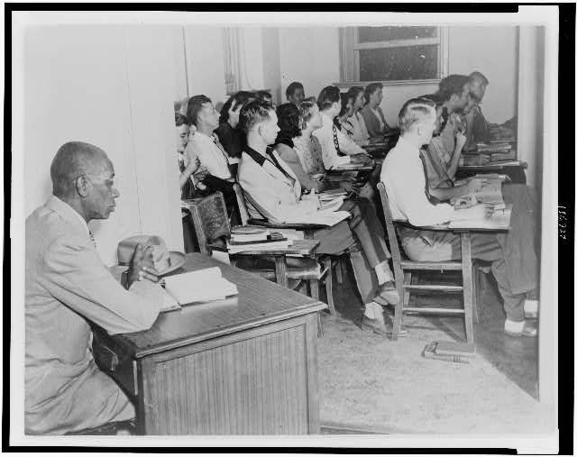 segregation-br0047s.jpg