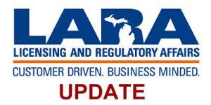 LARA-MMMFLA Updates