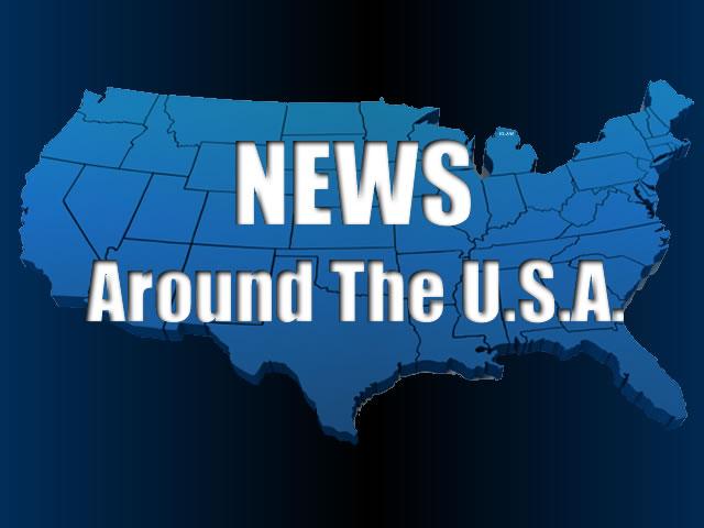 Opioid Alternative Pilot Program in Illinois