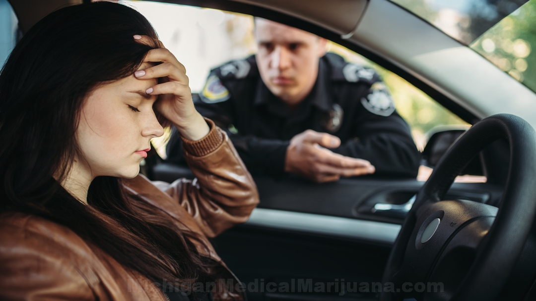 cop-checking-female-driver-mmma-029.jpg