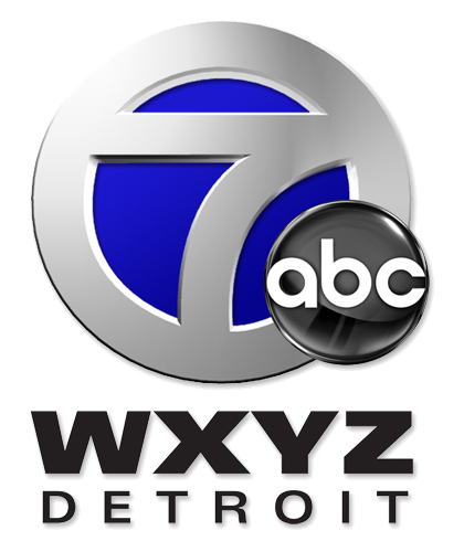 WXYZ_Channel 7 Detroit
