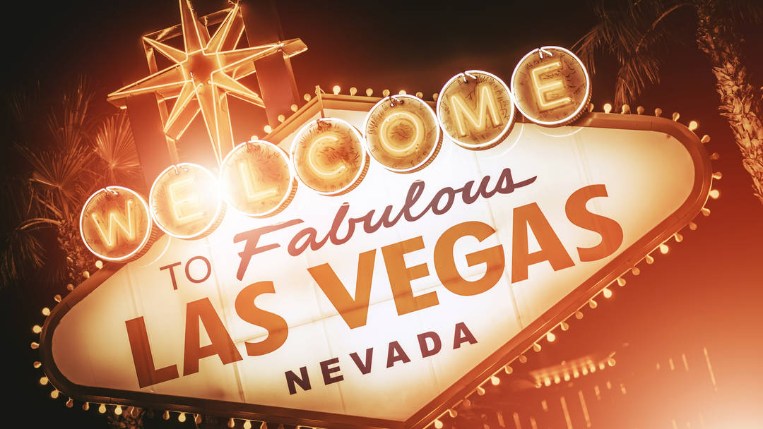 Las-Vegas-Strip-Classic-Sign.jpg