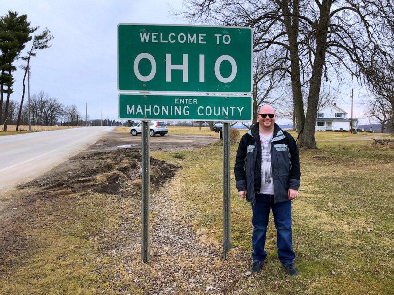 Whoops Ohio