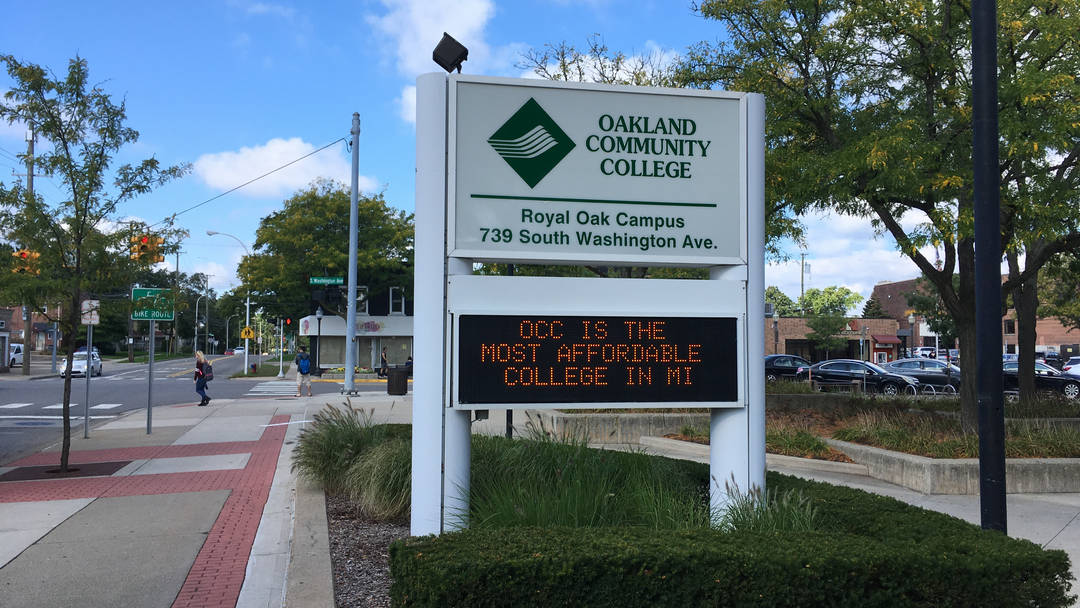 National-Expungement-Week-OCC-Royal-Oak-
