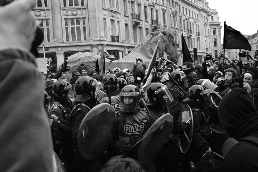 riots-in-the-street